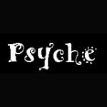 Psyche 150x150