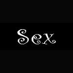 Sex 150x150