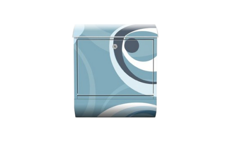 Casella postale