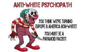 antiwhite-psychopath-small