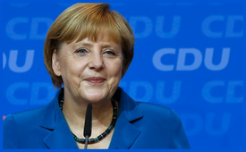 angela-merkel-small
