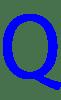 q-blu