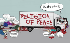 religion-of-peace-small