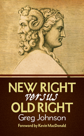 greg-johnsson-new-right-versus-old-right