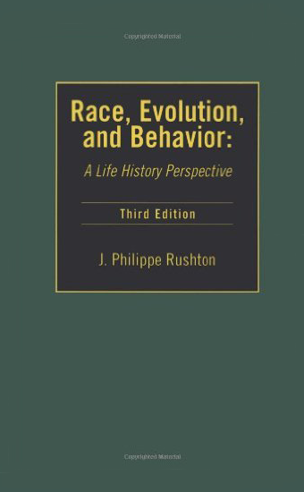 philippe-rushton-race-evolution-and-behaviour