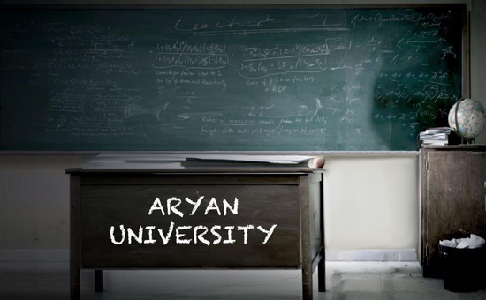 Aryan University